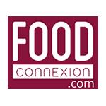 150px150p2_Logo_FoodConnexion_hd.rev.2017-09-27-09-35-07.59cb54abb35c4