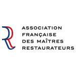 AFMR-logo