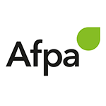 Afpa2017_150x150