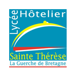 LOGO_lycee_hotelier_sainte_therese