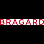bragard_200x200