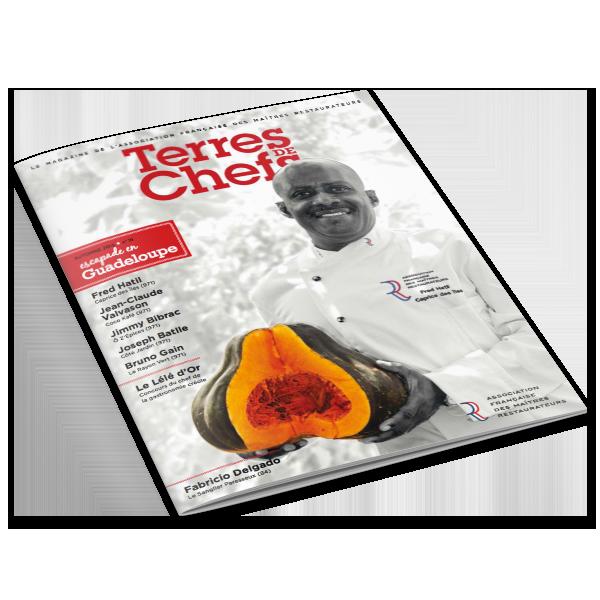 brochure-TDC