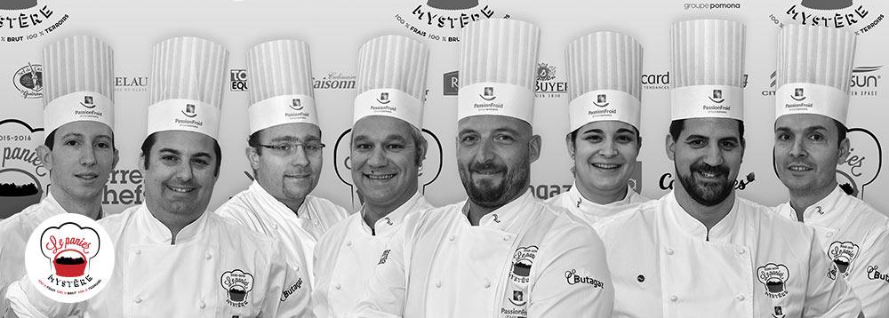 chefs_dijon_logo