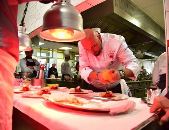 gillon_cuisine2