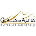 glaces-des-alpes