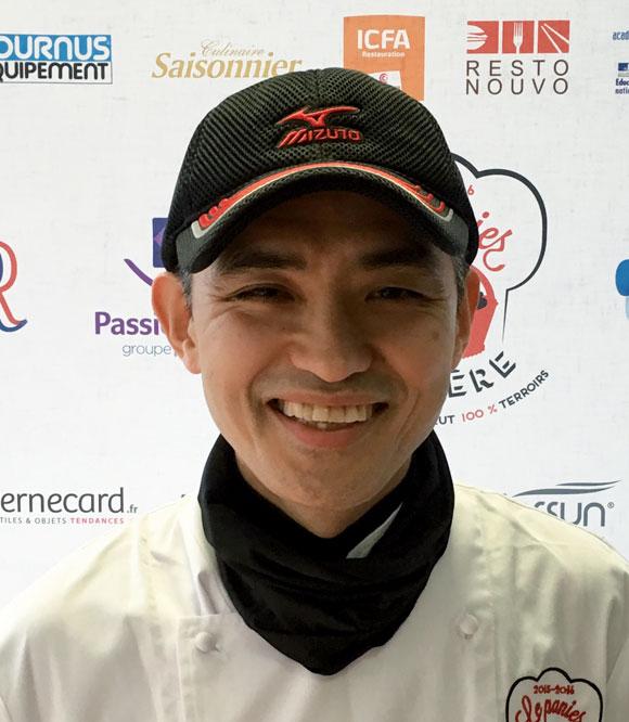 hisayuki_tekeuchi