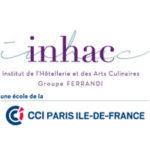 logo-inhac