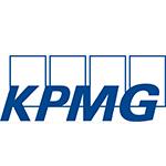 logo-kpmg-v2