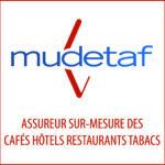 mudetaf partenaires AFMR