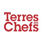 logo_terresdechefs