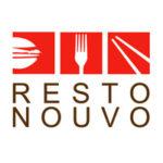 resto-nouvo-200x200