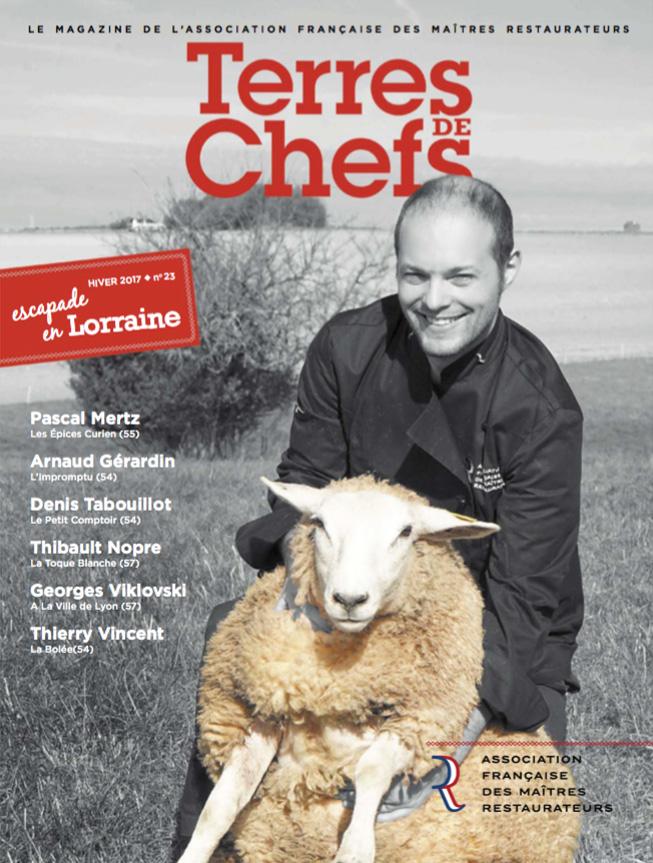 magazine-23