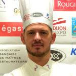 Arnaud Bloquel