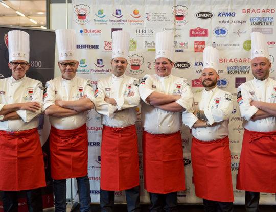 6_chefs