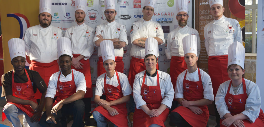 candidats_commis