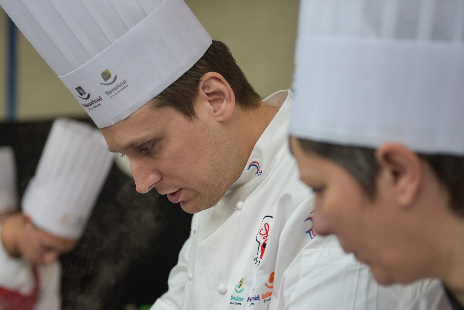 fabrice_cuisine